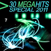 30 Megahits - Special 2011 by Various Artists