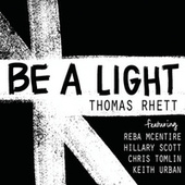 Be A Light de Thomas Rhett