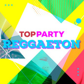 Top party Reggaeton by Various Artists