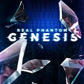 Genesis von Real Phantom