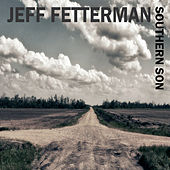 Southern Son by Jeff Fetterman