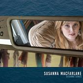 Susanna Songs di Susanna Macfarlane