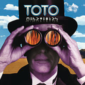 Mindfields by TOTO