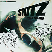 Countryman de Skitz