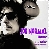 Home von Joe Normal