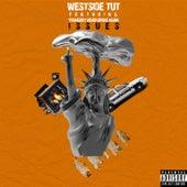 Issues von Westside Tut