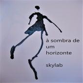 À Sombra de um Horizonte de Rogério Skylab