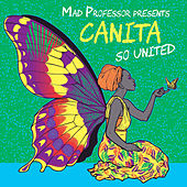 Mad Professor Presents... So United de Canita
