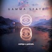 Gamma State de Rodrigo Y Gabriela