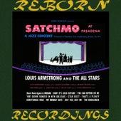 Satchmo at Pasadena (HD Remastered) de Louis Armstrong
