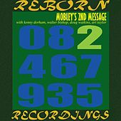 Mobley's 2nd Message (Prestige Series, HD Remastered) von Hank Mobley