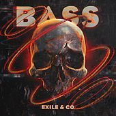 Bass by Various Artists