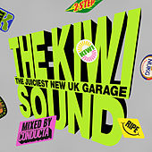 The Kiwi Sound (DJ Mix) von Conducta