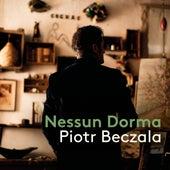 Turandot, SC 91: Nessun dorma de Piotr Beczala