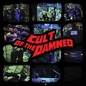 OFFIE by Cult Of The Damned