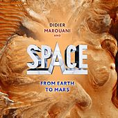 From Earth to Mars by Various Artists