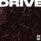 DRIVE by Neu!