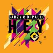 Hey de Gabzy