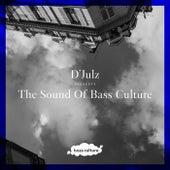Bass Culture Remixes, Vol. 2 de Various Artists