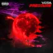 Pressure von Vega