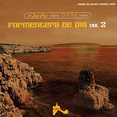 Formentera de Dia, Vol. 2 by Various Artists