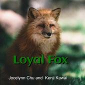 Loyal Fox de Various Artists