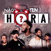To Tentando by Grupo Não Tem Hora