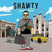Shawty by Umut Timur
