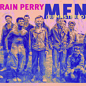 Men (Remastered) van Rain Perry