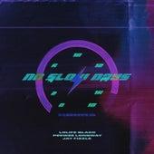 No Slow Days von PeeWee LongWay