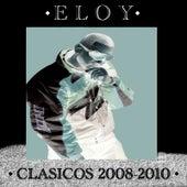 Clasicos 2008-2010 de Eloy