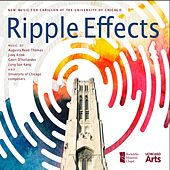 Ripple Effects von Joey Brink