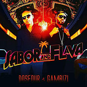 Sabor and Flava de Gambizi