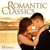 Romantic Classics by Various Artists