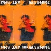 Warning by PNV Jay