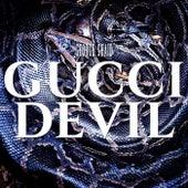 Gucci Devil by George Shaid