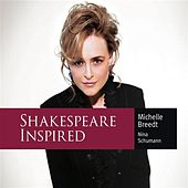 Shakespeare Inspired by Various Artists