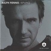 Fiennes, Ralph: Kipling von Various Artists