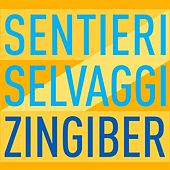 Zingiber by Various Artists