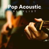 Pop Acoustic Playlist von Various Artists