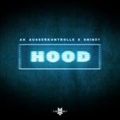 Hood von AK Ausserkontrolle