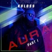 Aura by Koloss