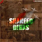 Shaheed Diwas by Danish Ali