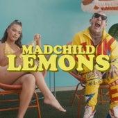 Lemons by Madchild