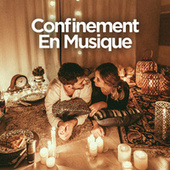 Confinement en musique de Various Artists