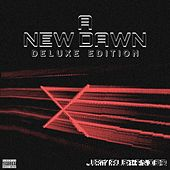 A New Dawn (Deluxe) by Jay Alexander