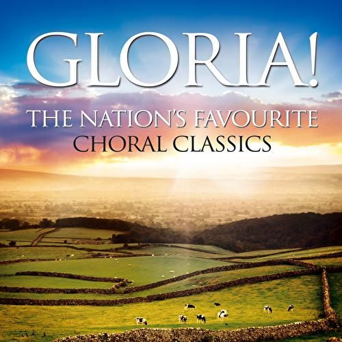 Gloria! by Various Artists