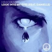 Look Into My Eyes de HK et Les Saltimbanks