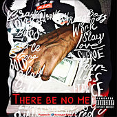 There Be No Me by Goldie