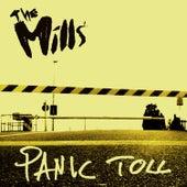 Panic Toll de The Mills